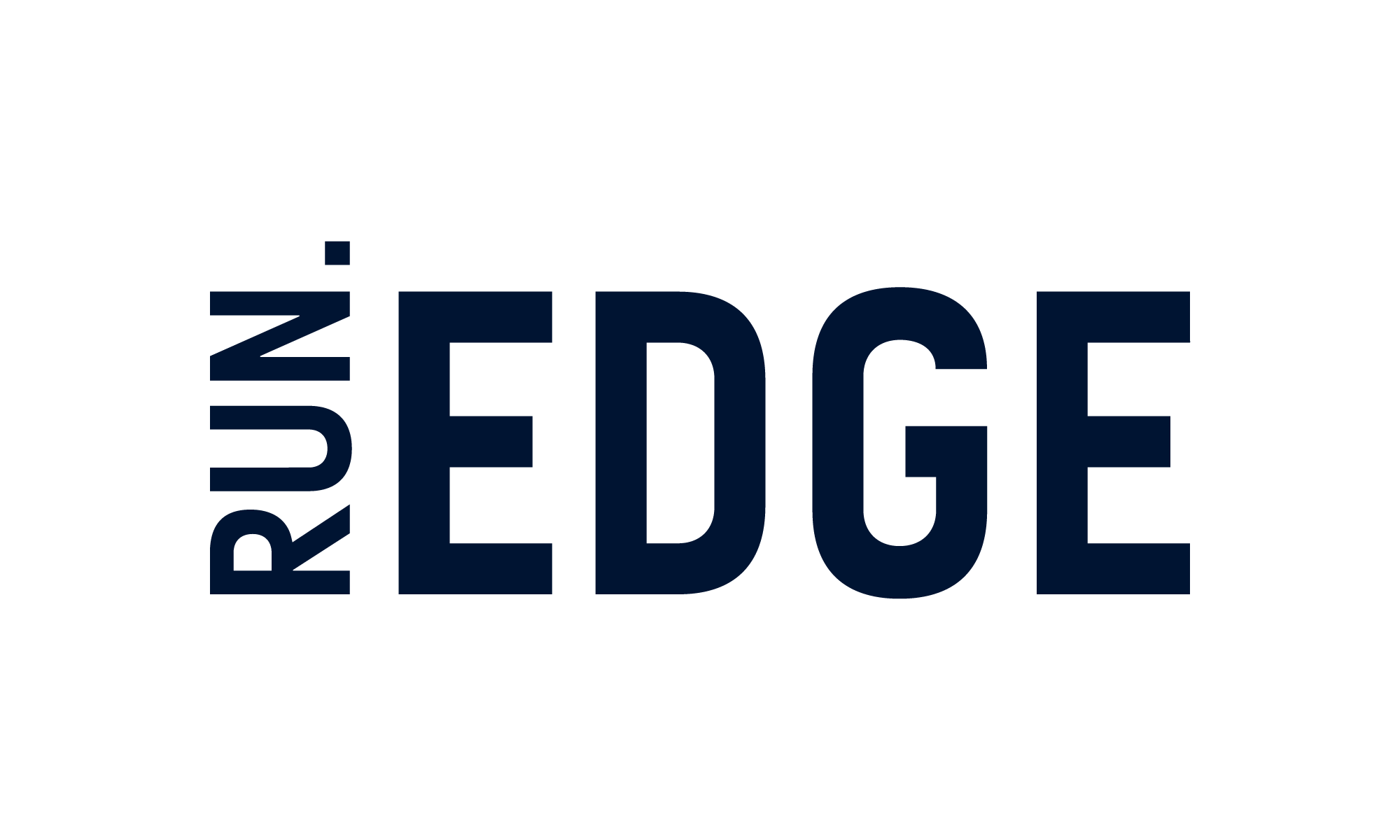 RUN.EDGE株式会社の情報