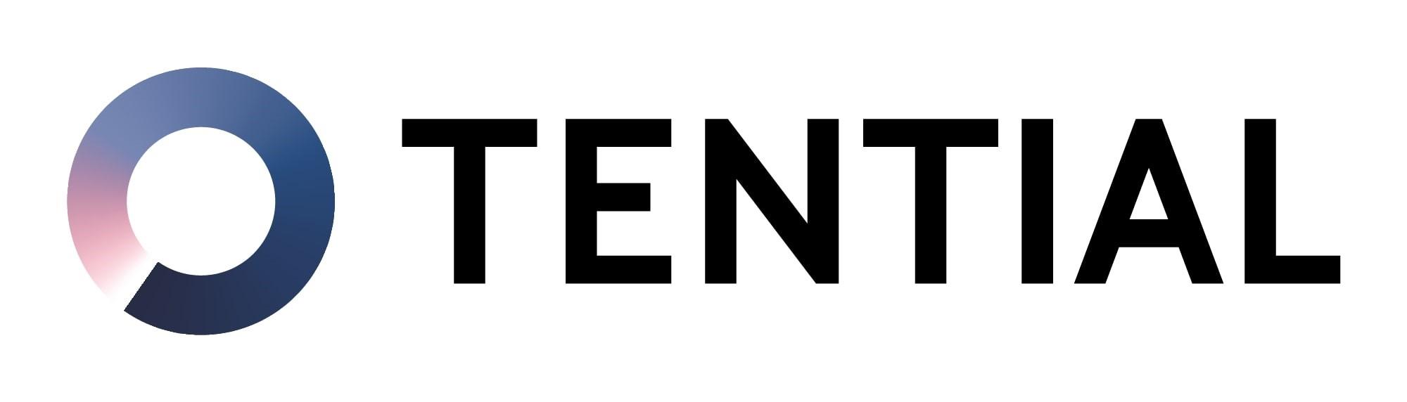 株式会社TENTIALの情報