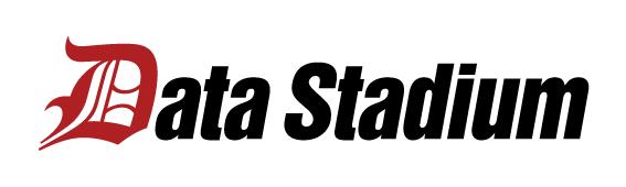 データスタジアム株式会社の情報